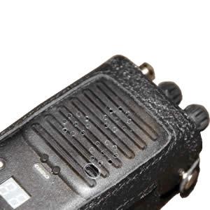 Радиостанция Егерь-80