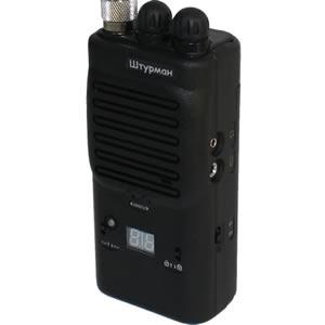 Радиостанция Штурман-80