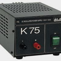 Alan K-75 - блок питания для раций