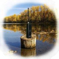 FAQ радиосвязи: часто задаваемые вопросы о рациях и радиосвязи