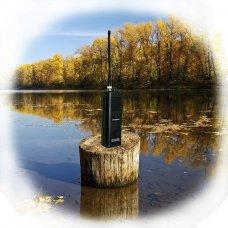 Как выбрать рацию для охоты и рыбалки