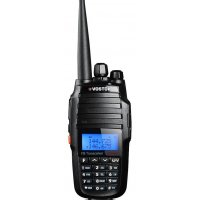 Радиостанции (трансиверы)