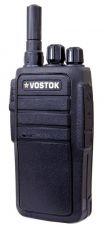 Профессиональная рация  Vostok ST-52