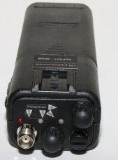 Беркут-806М - рация на смену модели Беркут-806