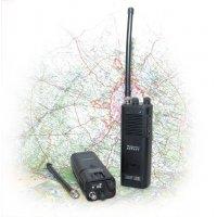 FAQ радиосвязи. Рации, радиостанции, радиосвязь - наиболее часто задаваемые вопросы