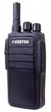 Vostok ST-52 - профессиональная рация