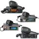 Автомобильные Си-Би радиостанции для стационарной установки