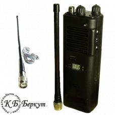 FM СиБи рация Беркут-882 в комплектации#0+