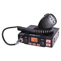 OPTIM-PILGRIM - автомобильная Си-Би радиостанция