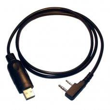 USB программатор для раций Vostok