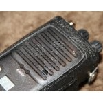 Hunter-80: портативная 80-канальная FM cb (27 МГц) рация