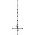 Базовые (стационарные) антенны для радиостанций