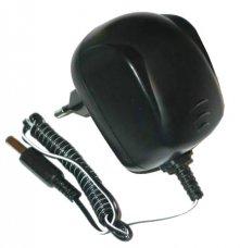 Сетевое зарядное устройство для раций