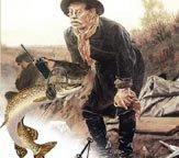 Выбор рации для рыбалки