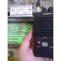 Какие параметры радиостанции влияют на дальность и надёжность радиосвязи