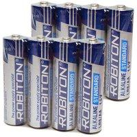Нельзя заряжать алкалайновые батарейки