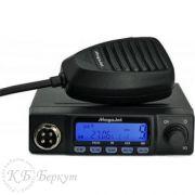 MegaJet MJ-500 - Си-Би радиостанция