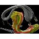 Турист - проволочная стационарная антенна 27 МГц