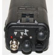 Беркут-806М: переносная 6-канальная FM Си-Би рация