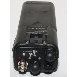 Комплект охотника 2 х Беркут-806М #1900