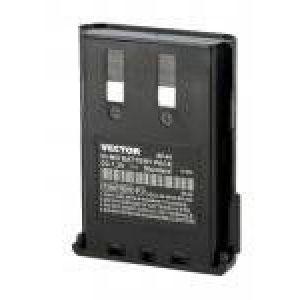 Optim BP-21 - аккумулятор для раций Optim WT-555 new