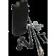 FM Си-Би рация Hunter-3 в комплектации#0