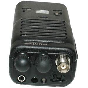 FM Си-Би рация Hunter-80#0