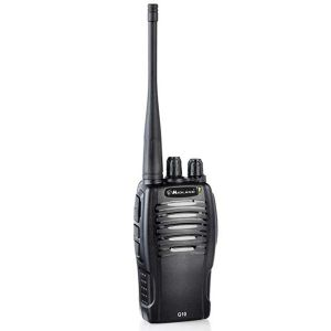 Midland G10 - рация диапазона 446 МГц