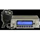 MegaJet MJ-600+ Turbo - Си-Би радиостанция