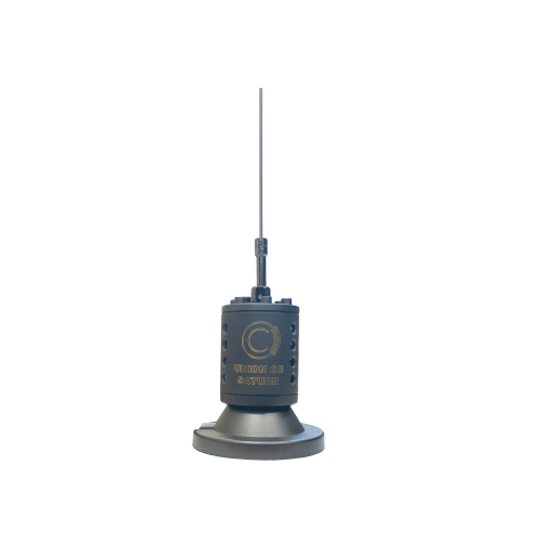 UNION CB SATURN - Си-Би антенна автомобильная