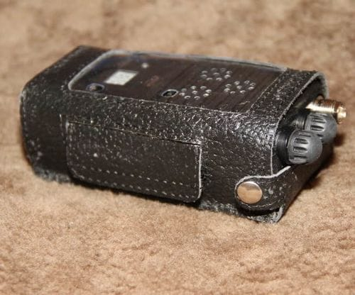 Комплект автотуриста Штурман-80М - 950