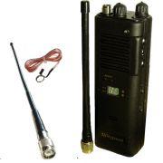 Штурман-Р880 - AM/ FM Си-Би радиостанция с функцией репитера