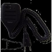 Тангента с VOX и эмуляцией РТТ для раций (без выхода на наушник)