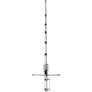 SIRIO NEW TORNADO 27 5/8 - стационарная СиБи антенна